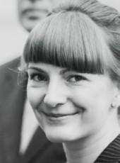 Alyena, 29, Russia, Kirovgrad