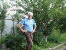 Aleksandr, 70 - Just Me Photography 15