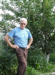 Aleksandr, 70  , Rostov-na-Donu