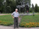 Aleksandr, 70 - Just Me Photography 8