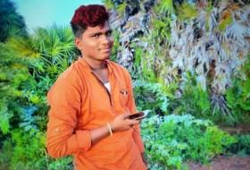 Sampath Kumar, 23 - Just Me