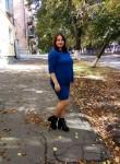 Veronika Puzhak, 29  , Ros
