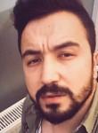 ihsaan, 25, Kayseri