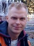 Pasha, 41, Voronezh