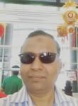 Montu, 37  , Dhaka