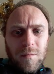 petitotmanuel, 35, Montigny-les-Metz