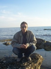 misha, 47, Russia, Engels