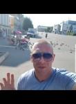 Evgeniy, 40, Balakovo