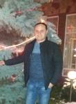 Joco, 54  , Drammen