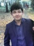 Aleksandr, 32  , Orshanka