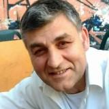 LEO, 53  , Baranzate