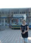 Svetlana, 50  , Zhytomyr