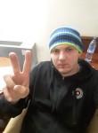 Pavel, 31  , Igrim