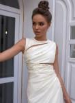 Olya, 32, Kiev