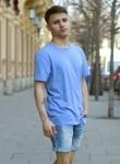 Oleg, 20  , Moscow
