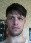 Igor, 35, Rostov-na-Donu