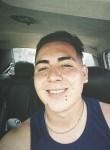 Adriano, 18  , Yerba Buena
