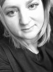 Mila, 40  , Diveyevo