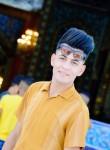 احمد , 20  , Al Hillah