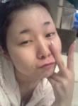 Tatyana, 42  , Kyonju