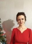 Olga, 43  , Krasnoyarsk