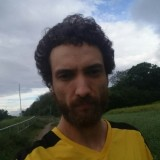 ChrisHaze, 30  , Aschersleben