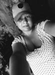Tatyana, 27  , Ust-Kishert