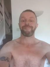 Paul, 39, United Kingdom, Darwen