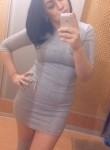 Lena4k@, 25, Nizhnevartovsk