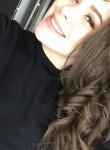 Tatyana , 20  , Penza