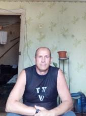 Oleg, 53, Ukraine, Zaporizhzhya