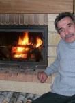 ALEXANDER, 58, Ufa