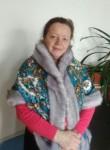 Katerina, 63  , Tver
