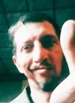 Andrey, 41  , Aleksin