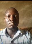 sammy  eyapan, 37  , Lodwar