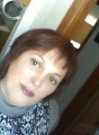 Cristina, 45  , Blanes