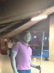 Dmitriy, 34  , Kolpino