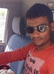 بن صالح, 24  , Bajil