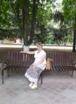 Lyudmila Parakho, 56  , Tara