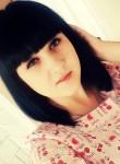 Valeriya, 24  , Novopskov