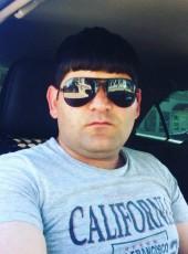 Eli, 30, Azerbaijan, Baku