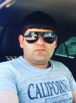 Eli, 30, Baku
