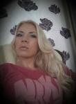 Larisa, 37  , Milove
