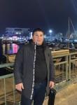 حمزة, 25 лет, أريحا