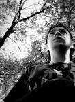 Flavio, 18  , Sannicandro Garganico