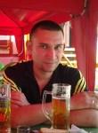 Pavel, 37  , Oskemen