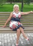 ира, 54  , Krasnohrad