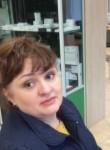 Tatyana, 50  , Orel