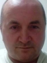 Sergey, 54, Russia, Sterlitamak