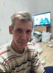 Aleksandr, 43, Sevastopol